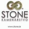 KAMENARSTVO STONE S.R.O.