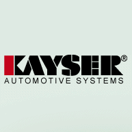 KAYSER AUTOMOTIVE IBÉRICA