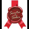 SECRETOS DE SABOR,S.L.