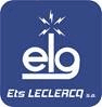 LECLERCQ BELGIUM