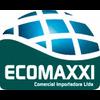 ECOMAXXI COMERCIAL E IMPORTADORA