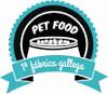 NUGAPE PET FOOD S.L.