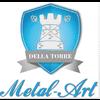 METAL-ART SNC