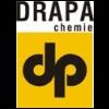 DRAPA CHEMIE