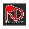 NORD MACHINERY CO., LTD