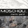 MOSCHOU S.A. MARMI GRANITI