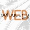WEB PELUQUERÍA