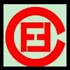 GUANGZHOU CHAOWEI TECHNOLOGY DEVELOPMENT CO.,LTD