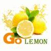 GO LEMON