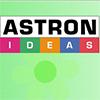 ASTRON COMMUNICATION GMBH