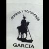SOMBREROS Y GORRAS GARCIA,