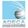 ADECA - DESENVOLVIMENTO DO CONCELHO DE ALVAIÁZERE