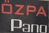 ÖZPA PANO ELEKTRIK MALZEMELERI SAN TIC LTD STI