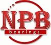 NPB BEARING (CHINA) CO., LTD