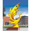 ZHEJIANG SHENGFA SCULPTURE ARTS PROJECT CO., LTD.