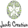 JANKI CREATION