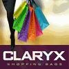 CLARYX LTD.