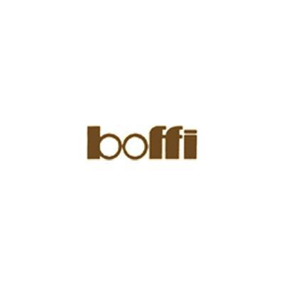 BOFFI SPA