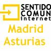 SENTIDO COMÚN INTERNET, S.L.