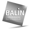 BALIN SAS