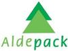 ALDEPACK SRL