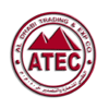 AL DHABI TRADING & EXPORTING CO. (ATEC)