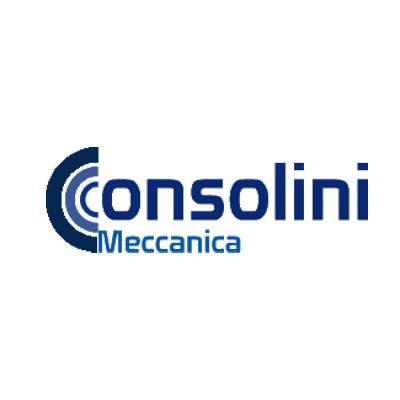 OFFICINA MECCANICA CONSOLINI