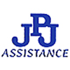 JPJ ASSISTANCE