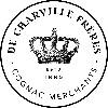 COGNAC DE CHARVILLE FRERES