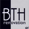 BTH RÉNOVATION