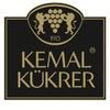 KEMAL KUKRER
