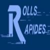 ROLLS RAPIDES