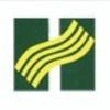 HUALIER INDUSTRIAL CO., LTD