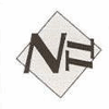 CARBONES ELECTRICOS NETTO SL
