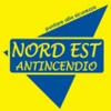 NORD EST ANTINCENDIO S.R.L.
