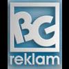 BG REKLAM