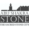 MARBLE AND NATURAL STONE & GRANITE ABU SHKRA LTD