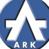 ARK STATIONERY