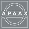 SARL APAAX