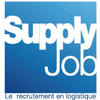 SUPPLY JOB