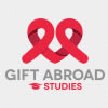 GIFT ABROAD STUDIES