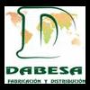 DABESA
