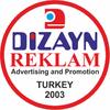 DIZAYN REKLAM