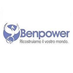 BENPOWER