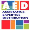 A.E.D. FRANCE
