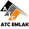 ATC EMLAK