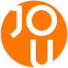 JOU CUSTOM LIGHTING MANUFACTURER