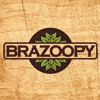 BRAZOOPY - DEMAX TRADING INC