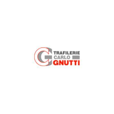 TRAFILERIE CARLO GNUTTI - S.P.A.
