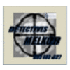 DETECTIVES MELKOR